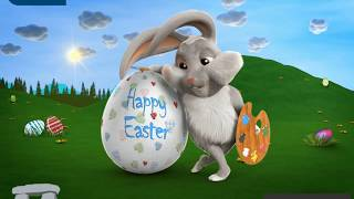 Happy Easter Wishes For Friends & Family || Happy Easter 2018 L Thedipaar.com