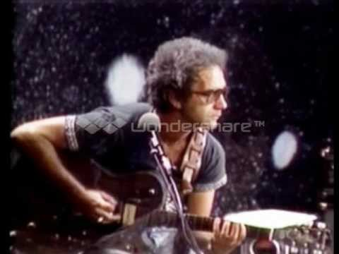 J.J. Cale - Mama Don't