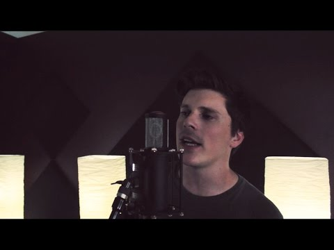 Maroon 5 - &quotMaps&quot Cover by Our Last Night