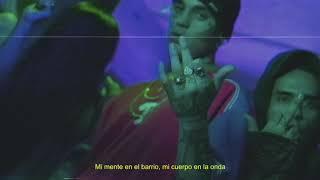 Pastel - Barderos  (Video)