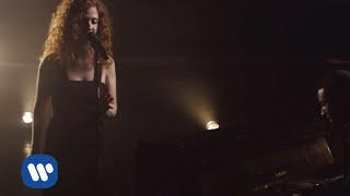 "Jess Glynne - ""My Love (Acoustic)"""