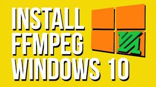 ffmpeg - Thủ thuật máy tính - Chia sẽ kinh nghiệm sử dụng máy tính