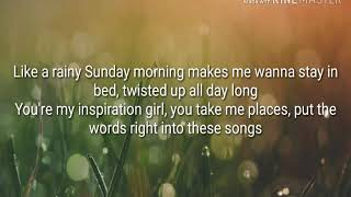 You Make It Easy   Jason Aldean | Song Lyrics