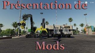 fs19 mods xbox - मुफ्त ऑनलाइन वीडियो