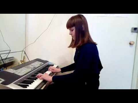 Диканова Екатерина Максимовна