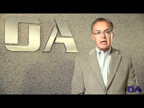 Dr. Randy Schmidt