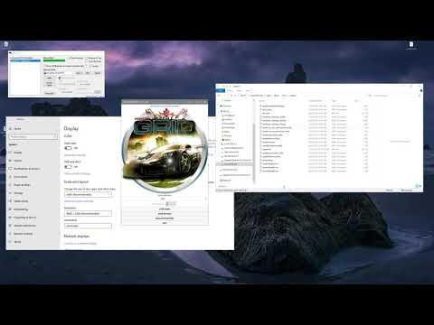 TUTORIAL] TEKNOPARROT ver  1 80 - смотреть онлайн на Hah Life