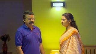 Bhramanam | Anitha reveals the evidence to Hari | Mazhavil Manorama
