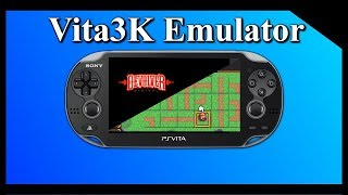 ps vita emulator for android apk free download - मुफ्त