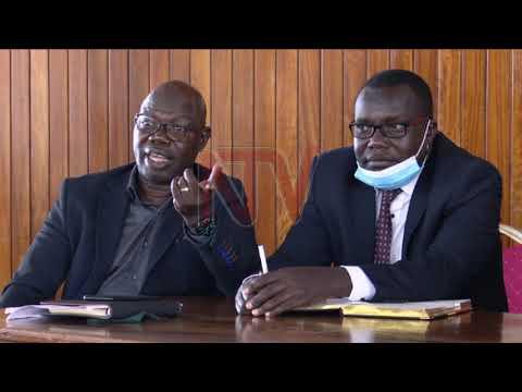 MPs want Elegu residents quarantined