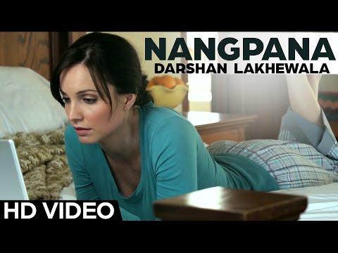 Nangpana  Darshan Lakhewala