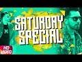 Saturday Special | Video Jukebox | Mankirt Aulakh | Joggi Singh | Manni Sandhu | New Songs 2018