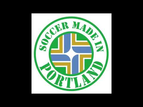Soccer Made in Portland podcast: Timbers, Thorns home losses