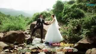 Worth The Wait - Stevie Hoang [Video Lyrics / Kara / Vietsub]