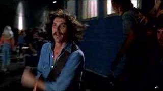 Trailer of Almost Famous (2000)