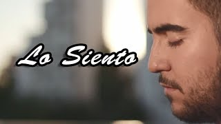 Beret - Lo Siento