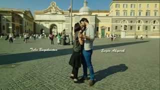 ROMA 💕 Omer Ve Elif