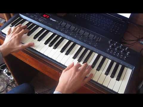 Alan Walker - Darkside for cello and piano (COVER) - смотреть онлайн