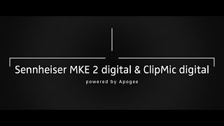 Miceli Productions, LLC - Video - 3