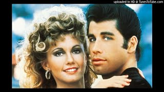 Grease (Reprise)