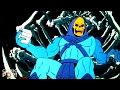 The Best Cartoon Villains