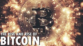 Wie man verlorene Bitcoin-Bargeld erholt