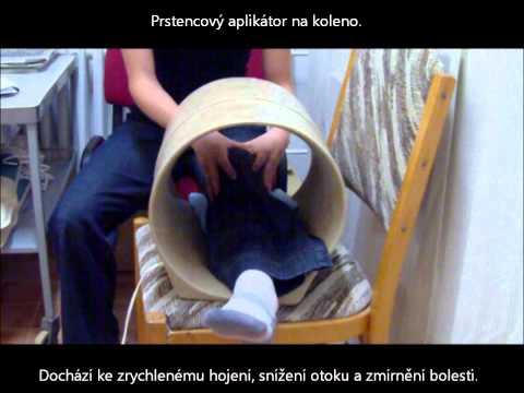 Jaká je léčba zánětu předstojné žlázy a video