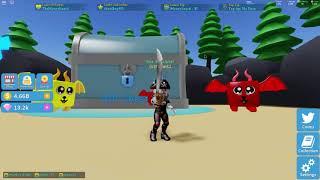 unboxing simulator roblox vip chest - TH-Clip