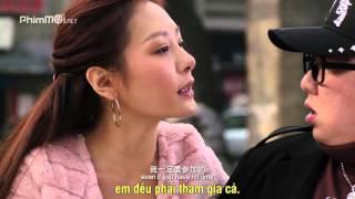 Thám Hiểm Mộ Cổ Vietsub 1080p Full HD - Phim Lẻ Trung Quốc Mới Nhất