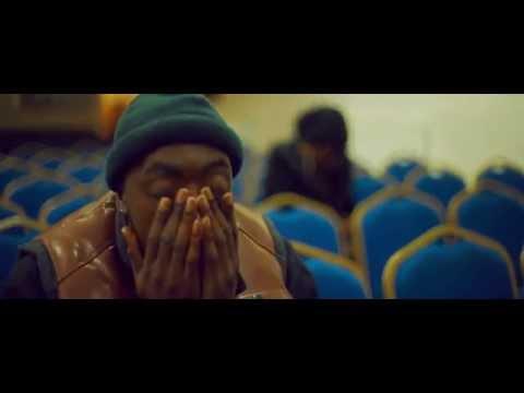 Eme Afro – Dear God: Music