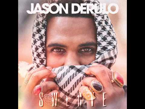 Jason Derulo - Swerve  (Audio) - Music Tv