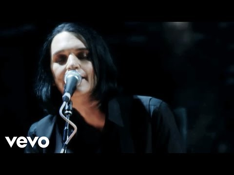 Placebo - The Bitter End (Live on MTV Unplugged)