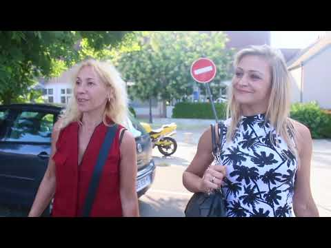 bande démo 2019 zegrour sylvia ( meissa )