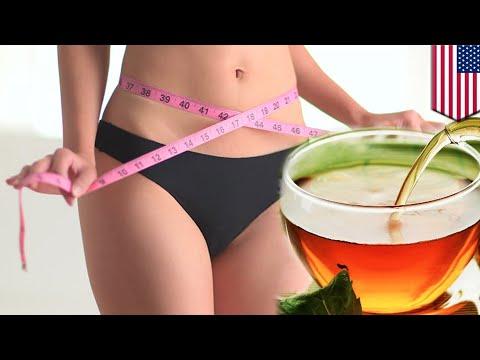 Video cara menghilangkan lemak perut dalam seminggu di rumah