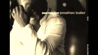 Jonathan Butler,African Moon