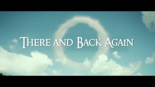 The Hobbit  There And Back Again New Title Abandoned Fan Edit