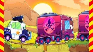 Вилли 3 мультик. Машинка Вилли 3 развивающее видео для мальчиков. Развивающее видео для детей 4 лет.