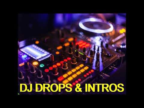 Jingles & Drops services - fivesquid