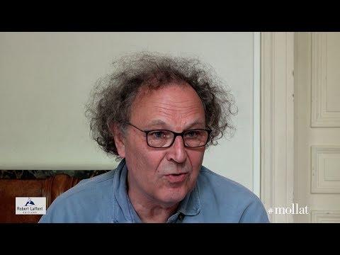 Jean-Michel Delacomptée - Le sacrifice des dames