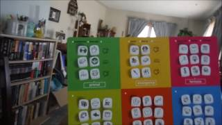 StoryCubes Unboxing