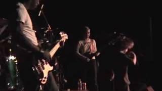 50FOOTWAVE - lavender (live '03)