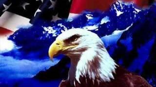 Evan's Blue - Kiss The Flag