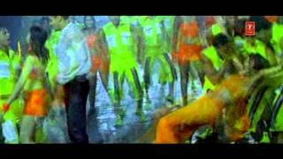 Laga Laga Re - Remix (Full Song) Film - Maine Pyaar Kyun Kiya