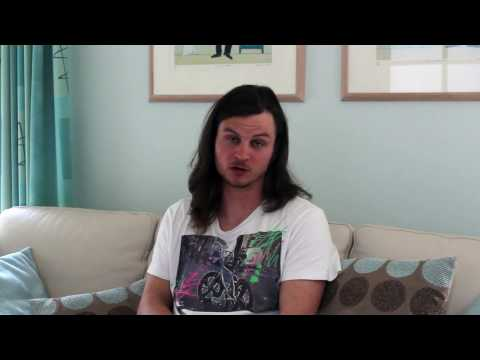 Matthew Testimonial - Quitting Cannabis success with Hypnotherapy