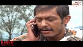 Bhadragol, 22 September 2017, Full Episode 139, New Episode