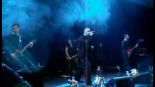 Dreadful Shadows 2007 - A Sea of Tears