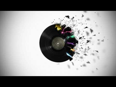 One Republic - All The Right Moves (Danger Remix) [HD]