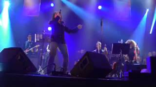 Any Fule Kno That - Orchestral Version - Deep Purple / Tribute to Jon 2017