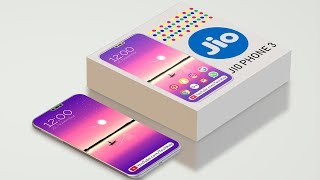 Jio Phone 3 - First Look, Final Specification, Price & Launch Date Confirmed !
