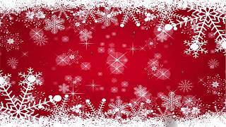 Last Christmas I Gayview Mahat.Last Christmas I Gave You My Heart Lyrics Crazy Frog Th Clip